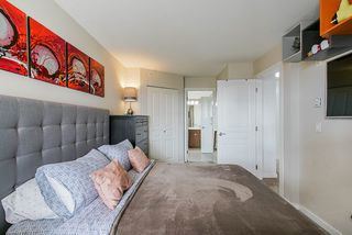 """Photo 11: 419 4833 BRENTWOOD Drive in Burnaby: Brentwood Park Condo for sale in """"MACDONALD HOUSE AT BRENTWOOD GATE"""" (Burnaby North)  : MLS®# R2375902"""