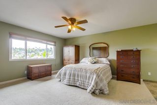 Photo 15: SPRING VALLEY House for sale : 4 bedrooms : 9908 Tangor Way