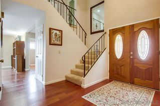 Photo 3: SPRING VALLEY House for sale : 4 bedrooms : 9908 Tangor Way