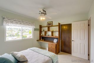 Photo 20: SPRING VALLEY House for sale : 4 bedrooms : 9908 Tangor Way