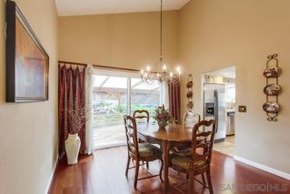 Photo 7: SPRING VALLEY House for sale : 4 bedrooms : 9908 Tangor Way