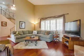 Photo 5: SPRING VALLEY House for sale : 4 bedrooms : 9908 Tangor Way