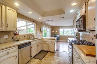 Photo 12: SPRING VALLEY House for sale : 4 bedrooms : 9908 Tangor Way
