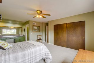 Photo 16: SPRING VALLEY House for sale : 4 bedrooms : 9908 Tangor Way