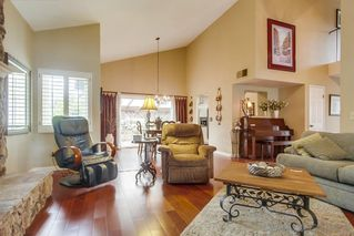 Photo 6: SPRING VALLEY House for sale : 4 bedrooms : 9908 Tangor Way
