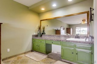 Photo 17: SPRING VALLEY House for sale : 4 bedrooms : 9908 Tangor Way