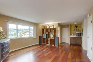 Photo 9: SPRING VALLEY House for sale : 4 bedrooms : 9908 Tangor Way