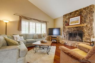 Photo 4: SPRING VALLEY House for sale : 4 bedrooms : 9908 Tangor Way