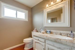 Photo 14: SPRING VALLEY House for sale : 4 bedrooms : 9908 Tangor Way