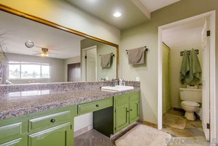 Photo 18: SPRING VALLEY House for sale : 4 bedrooms : 9908 Tangor Way