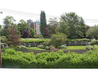 Photo 10: 5372 LARCH Street in Vancouver West: Kerrisdale Home for sale ()  : MLS®# V863054