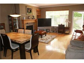 Photo 2: 5372 LARCH Street in Vancouver West: Kerrisdale Home for sale ()  : MLS®# V863054