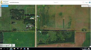 Photo 2: BOBIER FARM SW 32-59-19 W3 in Meadow Lake: Farm for sale (Meadow Lake Rm No.588)  : MLS®# SK773727