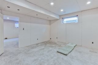 Photo 22: 2430 ASHCRAFT Crescent in Edmonton: Zone 55 House for sale : MLS®# E4161771