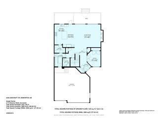 Photo 29: 2430 ASHCRAFT Crescent in Edmonton: Zone 55 House for sale : MLS®# E4161771