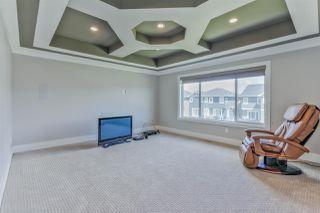 Photo 19: 2430 ASHCRAFT Crescent in Edmonton: Zone 55 House for sale : MLS®# E4161771