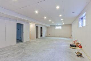 Photo 21: 2430 ASHCRAFT Crescent in Edmonton: Zone 55 House for sale : MLS®# E4161771