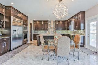 Photo 8: 2430 ASHCRAFT Crescent in Edmonton: Zone 55 House for sale : MLS®# E4161771