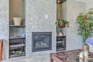 Photo 7: 2430 ASHCRAFT Crescent in Edmonton: Zone 55 House for sale : MLS®# E4161771