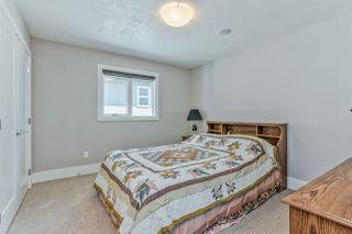 Photo 16: 2430 ASHCRAFT Crescent in Edmonton: Zone 55 House for sale : MLS®# E4161771