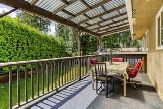 """Photo 16: 15084 RAVEN Place in Surrey: Bolivar Heights House for sale in """"birdland"""" (North Surrey)  : MLS®# R2380591"""