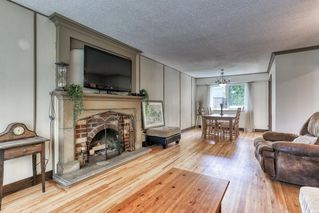"""Photo 5: 15084 RAVEN Place in Surrey: Bolivar Heights House for sale in """"birdland"""" (North Surrey)  : MLS®# R2380591"""