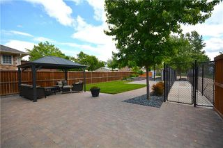 Photo 16: 74 Hindley Avenue in Winnipeg: St Vital Residential for sale (2D)  : MLS®# 1916584