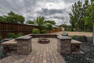 Photo 18: 74 Hindley Avenue in Winnipeg: St Vital Residential for sale (2D)  : MLS®# 1916584