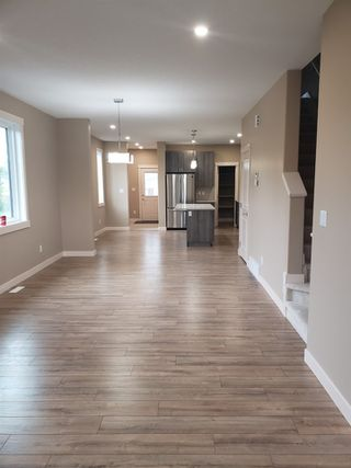 Photo 11: 9322 153 Street in Edmonton: Zone 22 House for sale : MLS®# E4162255