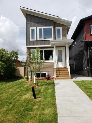 Photo 2: 9322 153 Street in Edmonton: Zone 22 House for sale : MLS®# E4162255