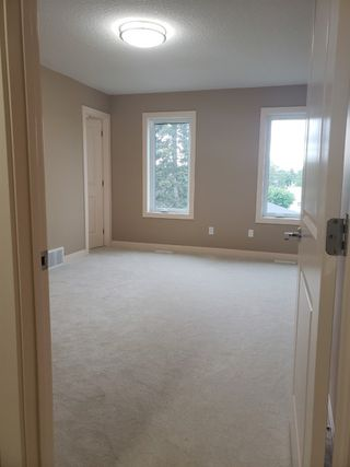 Photo 12: 9322 153 Street in Edmonton: Zone 22 House for sale : MLS®# E4162255