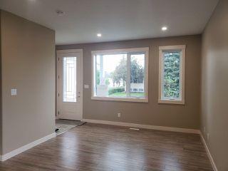 Photo 10: 9322 153 Street in Edmonton: Zone 22 House for sale : MLS®# E4162255
