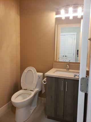 Photo 8: 9322 153 Street in Edmonton: Zone 22 House for sale : MLS®# E4162255