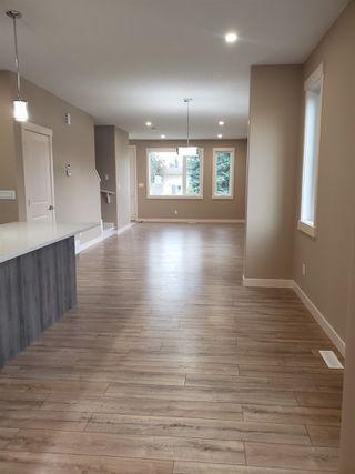 Photo 7: 9322 153 Street in Edmonton: Zone 22 House for sale : MLS®# E4162255
