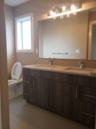 Photo 13: 9322 153 Street in Edmonton: Zone 22 House for sale : MLS®# E4162255