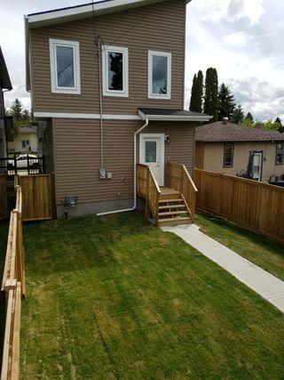 Photo 4: 9322 153 Street in Edmonton: Zone 22 House for sale : MLS®# E4162255