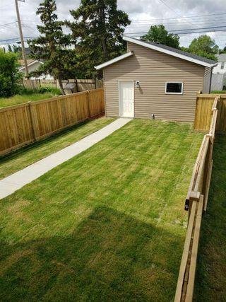 Photo 5: 9322 153 Street in Edmonton: Zone 22 House for sale : MLS®# E4162255