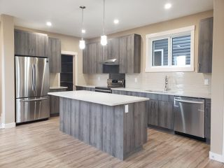 Photo 1: 9322 153 Street in Edmonton: Zone 22 House for sale : MLS®# E4162255