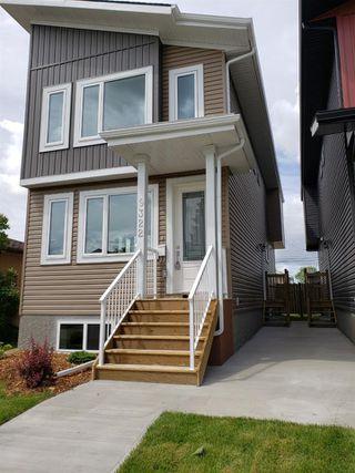 Photo 3: 9322 153 Street in Edmonton: Zone 22 House for sale : MLS®# E4162255