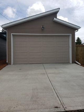 Photo 6: 9322 153 Street in Edmonton: Zone 22 House for sale : MLS®# E4162255