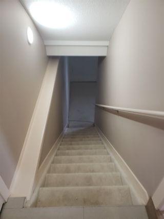 Photo 17: 9322 153 Street in Edmonton: Zone 22 House for sale : MLS®# E4162255