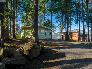 Photo 30: 9915 Conery Crescent in PENDER ISLAND: GI Pender Island Single Family Detached for sale (Gulf Islands)  : MLS®# 412802