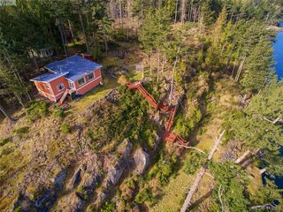 Photo 44: 9915 Conery Crescent in PENDER ISLAND: GI Pender Island Single Family Detached for sale (Gulf Islands)  : MLS®# 412802