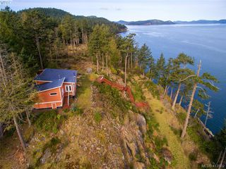 Photo 47: 9915 Conery Crescent in PENDER ISLAND: GI Pender Island Single Family Detached for sale (Gulf Islands)  : MLS®# 412802