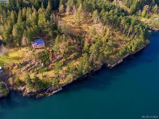 Photo 45: 9915 Conery Crescent in PENDER ISLAND: GI Pender Island Single Family Detached for sale (Gulf Islands)  : MLS®# 412802