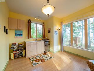 Photo 33: 9915 Conery Crescent in PENDER ISLAND: GI Pender Island Single Family Detached for sale (Gulf Islands)  : MLS®# 412802