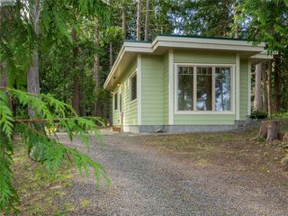 Photo 31: 9915 Conery Crescent in PENDER ISLAND: GI Pender Island Single Family Detached for sale (Gulf Islands)  : MLS®# 412802