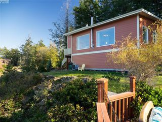 Photo 26: 9915 Conery Crescent in PENDER ISLAND: GI Pender Island Single Family Detached for sale (Gulf Islands)  : MLS®# 412802