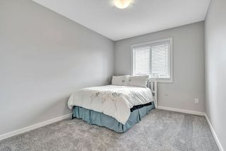 Photo 26: 311 42 Avenue in Edmonton: Zone 30 House for sale : MLS®# E4163621