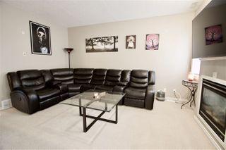 Photo 9: 89 13825 155 Avenue in Edmonton: Zone 27 Townhouse for sale : MLS®# E4163904